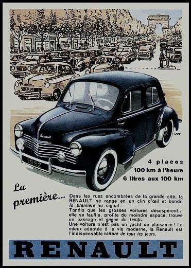 prix des voitures des ann u00e9es 60  70